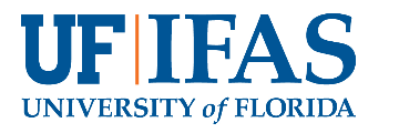 UF Center for Organic and Sustainable Food Systems