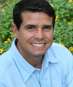 photo of Hector Perez